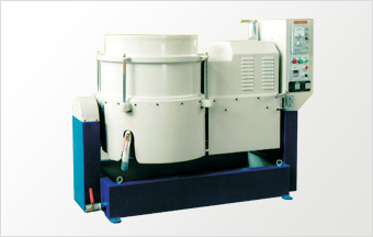 WLM50-120 Rising flow type
